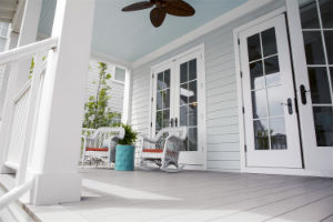 10 Great Reasons to Choose a Trusted Siding Brand