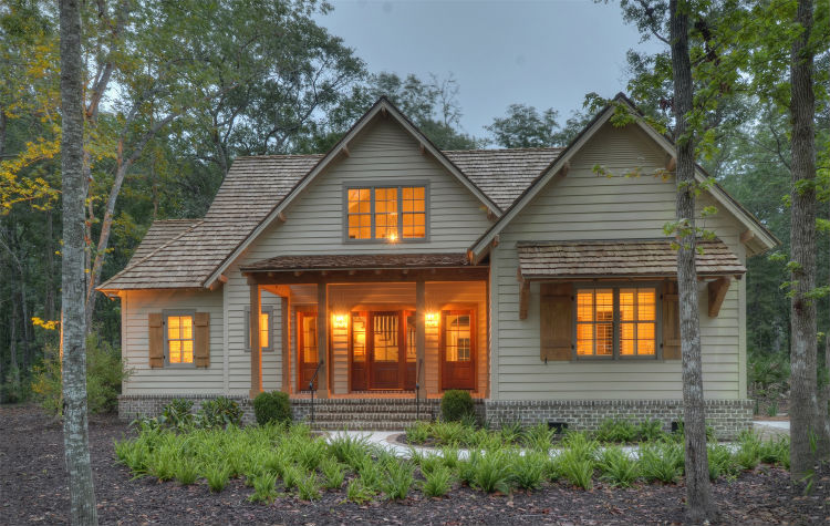 3-busted-myths-about-fiber-cement-siding