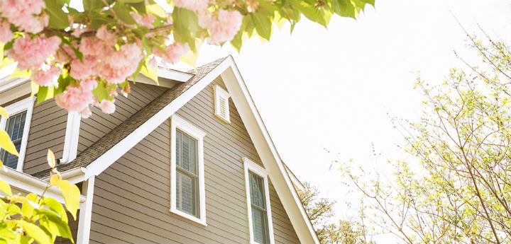 3-tips-for-choosing-your-custom-james-hardie-siding