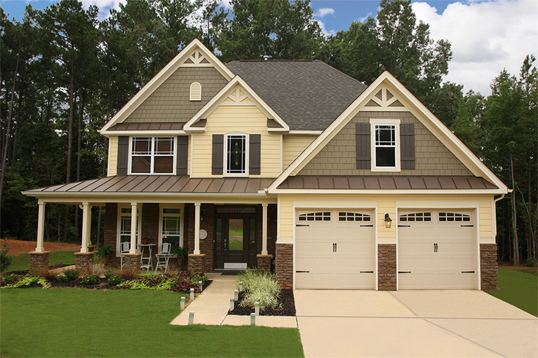5 Tips for Stress-Free Siding Replacement | Siding Pro | Colorado