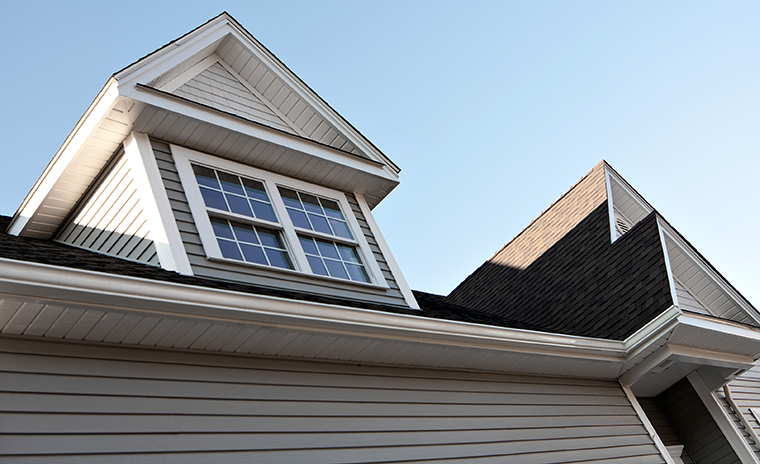 A-Homeowners-Guide-to-Soffits-01
