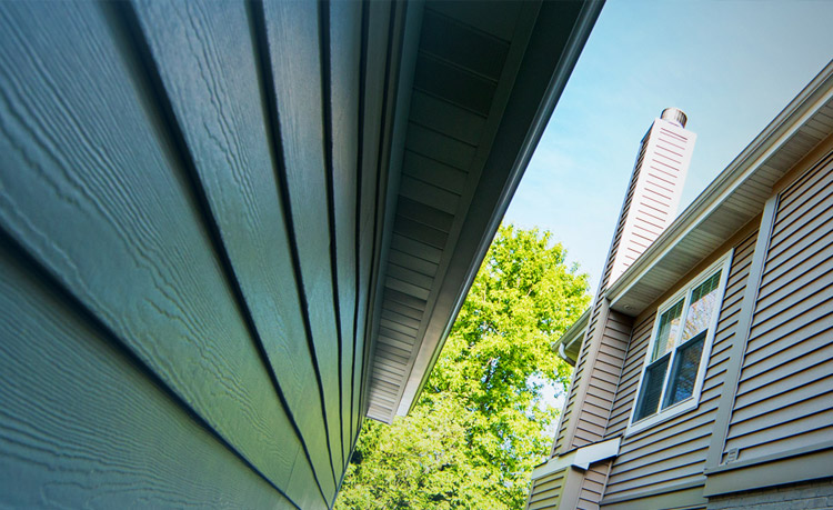 Choosing Best James Hardie Contractor