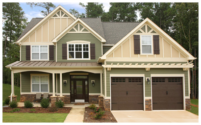 Colorado-Springs-Hardie-Siding