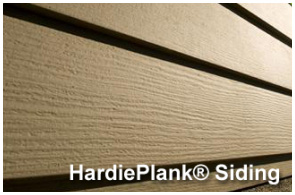 Colorado-Springs-hardie-siding-installation