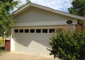 How Hardieplank Siding Adds A Layer Of Protection To Your Home