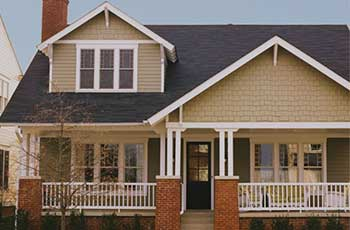 James Hardie Siding Adds Value for the Money in Colorado Springs