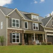 3 Ways to Update Your Home's Siding