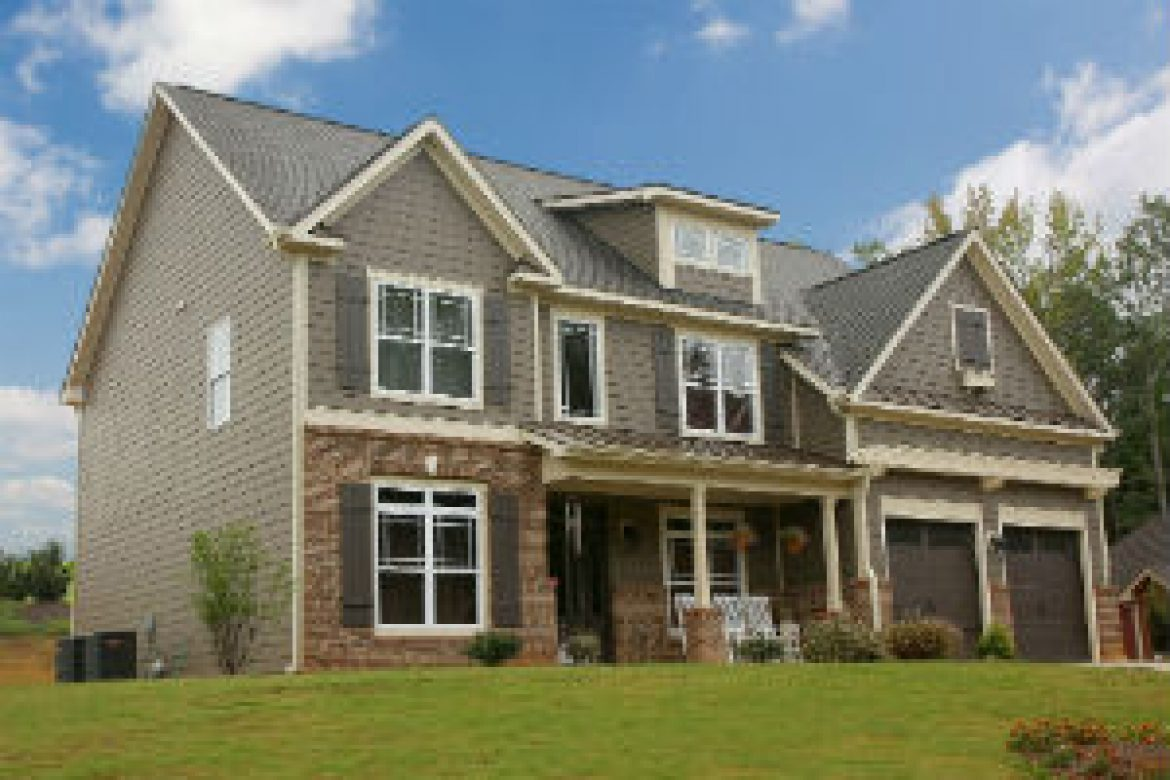 3 Ways To Update Your Home 39 S Siding