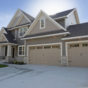 6 Reasons James Hardie Siding Makes Your Home's Exterior Shine