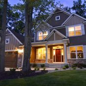 6 Telltale Signs Your Colorado Springs Home Needs New Siding