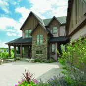 6 Red Flags When Hiring a Siding Company in Colorado Springs