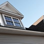 A Homeowners Guide to Soffits