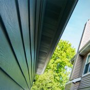Choosing the Best James Hardie Siding Contractor