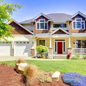 3 Reasons Why Hardie Plank Siding Is a Great Long-Term Investment