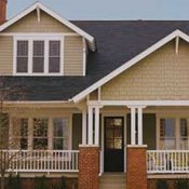 Value for Money with HardiePlank Siding