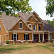 Siding: The First Step to Increasing Your Colorado Home's Value