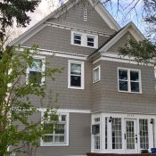 15 Things to Look for in a James Hardie Siding Company