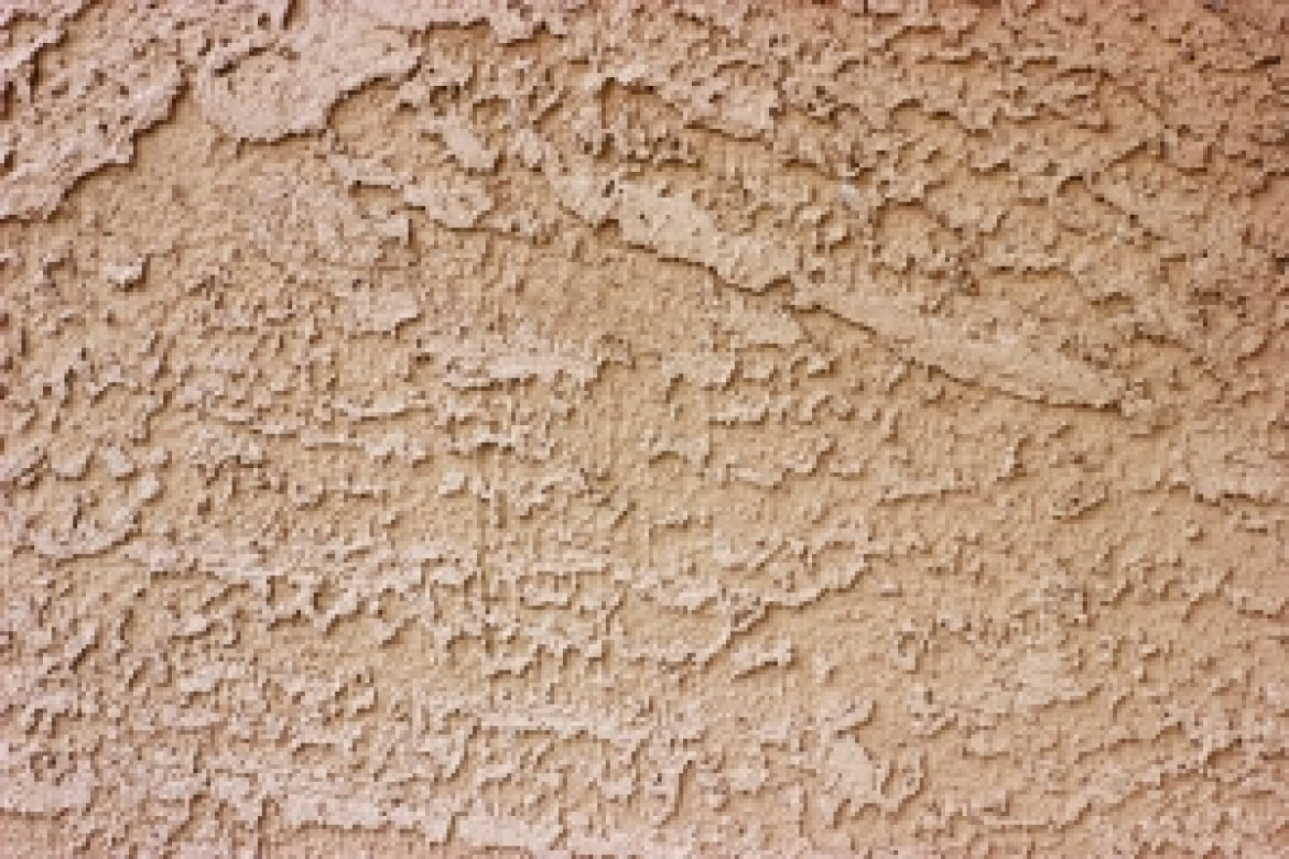 Why Fiber Cement Siding Is Better Than Stucco