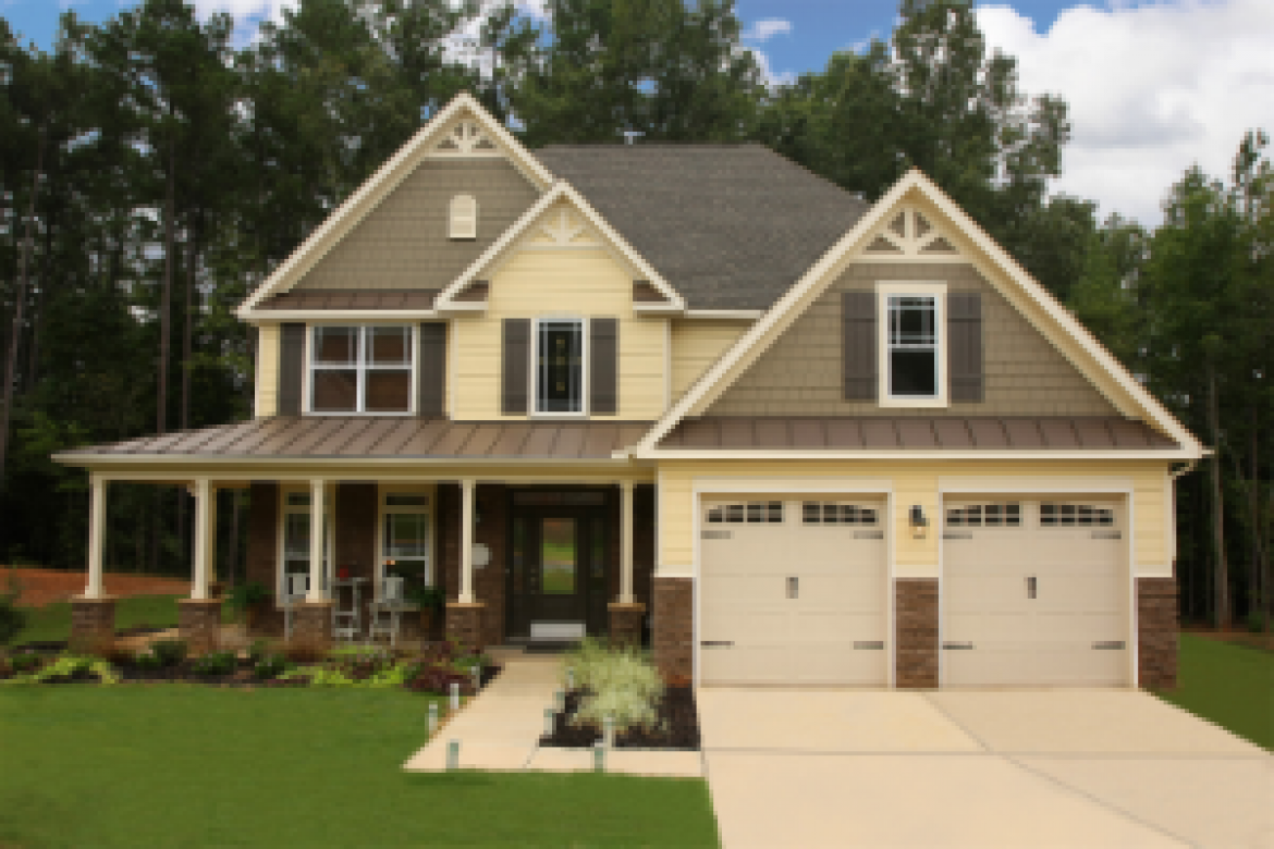 Cement Board House : Why you need james hardie fiber cement siding