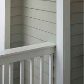 Why Choosing Fiber Cement Siding for Your Colorado Springs Home Is Beneficial