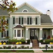 How Fiber Cement Siding Can Restore Your Home's Curb Appeal