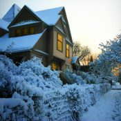 HardieZone System: How Your Siding Is Specifically Engineered for the Colorado Climate