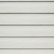 5 Most Common Questions about HardiePlank Siding