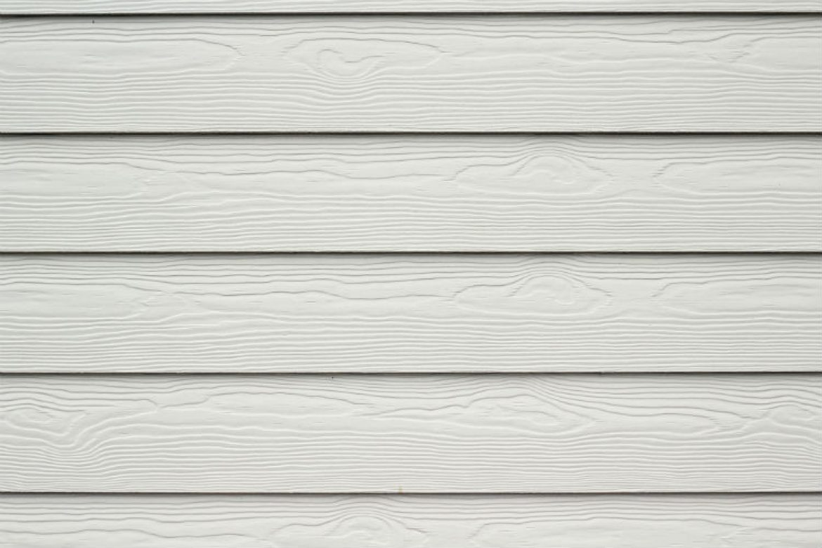 Hardie plank siding portland hardieplank siding before for Hardie plank price