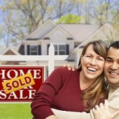 How Re-siding Your Home Can Increase Its Resale Value