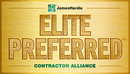 elite-preferred-contractor-01