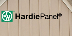 hardiepanel-siding-product