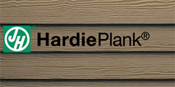 hardieplank-siding-product