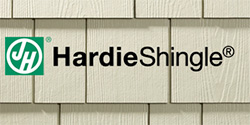 hardieshingle-siding-product