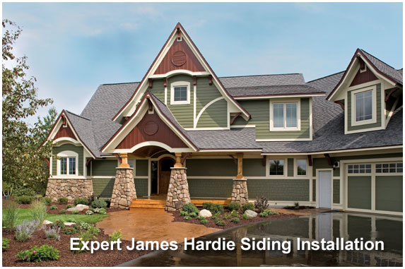 james-hardie-siding-colorado-springs