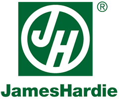 Siding Contractor Colorado Springs James Hardie Siding Pro