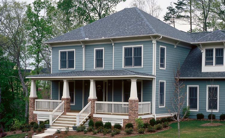 modern james hardie siding designs to update your homes exterior