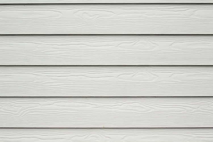 most-common-questions-about-hardieplank-siding